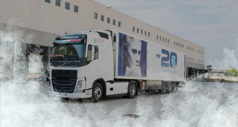 camion meno20