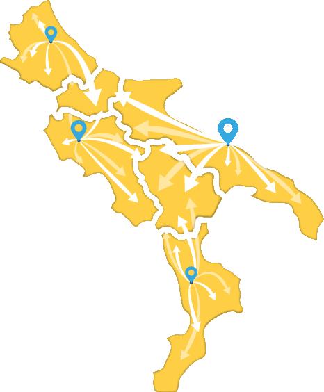 GeografiaMeno20